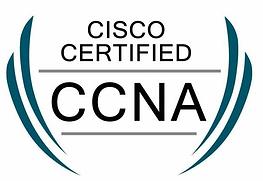 certificacion ccna.png