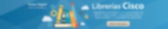 Website-Librerias-Cisco-191126.png