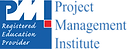 PMI logo_PNG.png