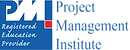 PMI logo_PNG.png