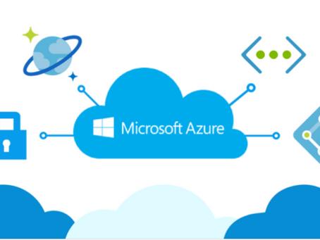 Microsoft y Suse lanzan el primer kernel de Linux para empresa preparado para Azure