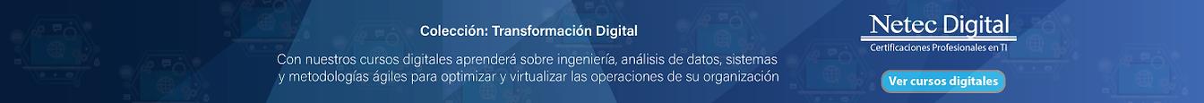 Transformacion-digital_.png