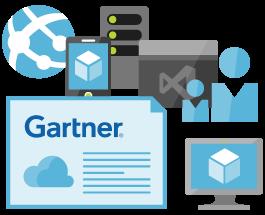 Microsoft Azure: 5 beneficios que brinda para un servicio más seguro.