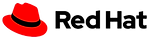 Logo Red Hat_PNG.png