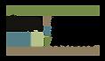 IIBA Logo_PNG.png