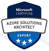 azure_solution.jpg