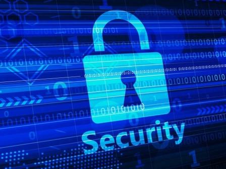 Consejos básicos para mejorar la seguridad del WiFi de tu casa o empresa
