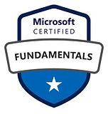 certificacion microsoft
