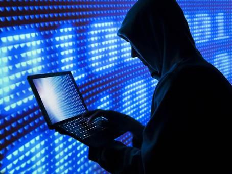 El avance de la ciberdelincuencia