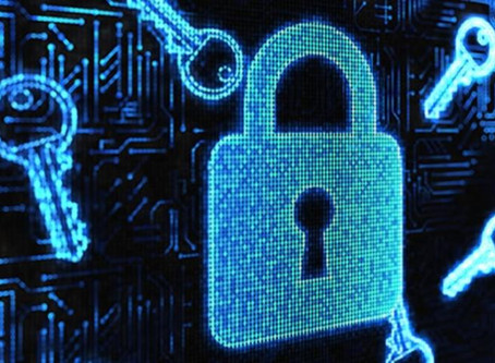 Cisco presenta solución de Ciberseguridad para nuevas tendencias laborales junto con Alestra