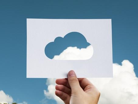 La tecnología multicloud, al servicio de la digitalización de las empresas