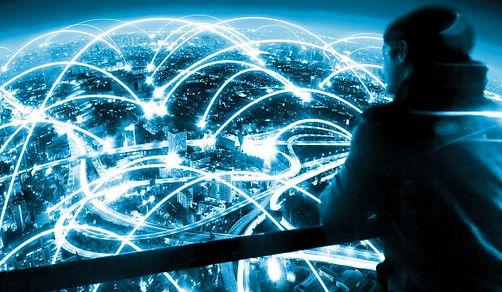 Cursos Cisco CDMX