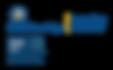 logo IBM_PNG.png