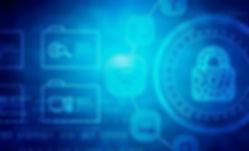 Seguridad Informatica Perú