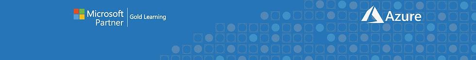 microsoft azure voucher_banner website_1