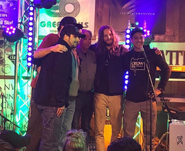 Glass House Grown wins Highest THC % and Highest Terpene % @ the 2017 Oregon Grow Classic