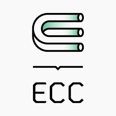 48th Annual ECC Conference