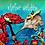 Thumbnail: Kleine Helden: Buddhas Weg des Erwachens für Kinder - e-book