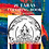 Thumbnail: Buy 2, get 1 free! Prajapati, Little Hero & 21 Taras Coloring Book