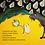 Thumbnail: Pequeños Héroes: el camino al despertar del Buda para niños