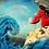 Thumbnail: Kleine Helden: Buddhas Weg des Erwachens für Kinder