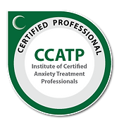 digital badge for anxiety cert.png