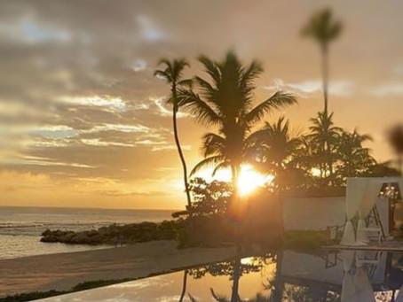 Casa de Campo Resorts & Villas: Your 4-in-1 Vacation!