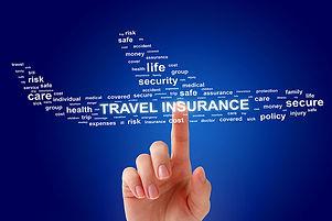 Allianz-Announces-Travel-Protection-Prog
