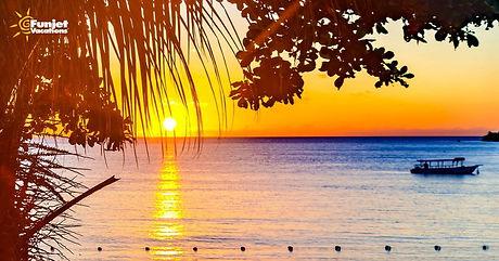 1200x628_TA_Social_FJ_Jamaica_80631-1024