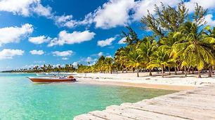 Punta Cana.jpg