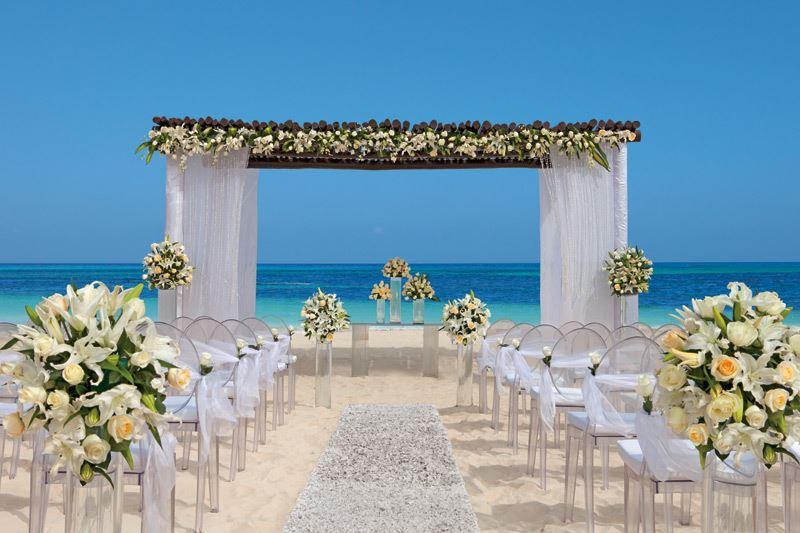 Destination Wedding Planning Session