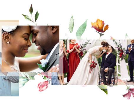 5 Beautiful Locations for a Destination Wedding