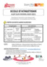 Groupes_Alby_athlétisme_2020-2021-page-