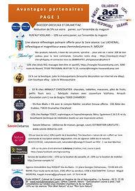 avantages partenaires page 1.jpg