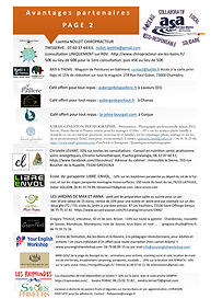 avantages partenaires page 2.jpg