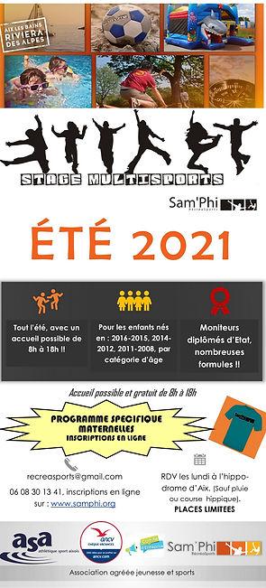 stages multisports été 2021.jpg