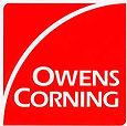 Owens-Corning-Logo.jpeg