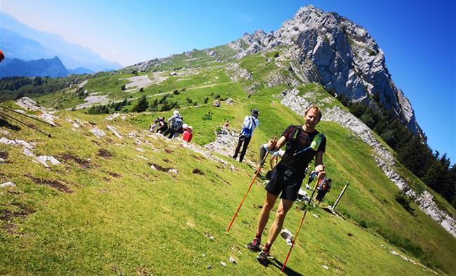 trail_corrençon_ou_marche_nordique.png
