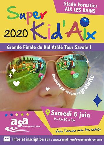 Super kidaix 2020-page-001.jpg