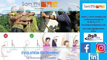 sam'phi entreprise MAJ 10-11-2020.jpg