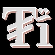 Ti-Logo-layered-01.png