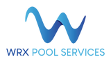 WRX POOLS SERVICES LOGO - POOL CLEANING SERVICE IN WINDERMERE
