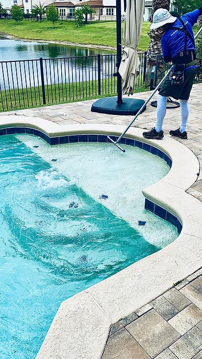 poolcleaningwintergarden