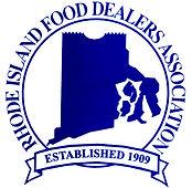 RIFDA logo.jpg