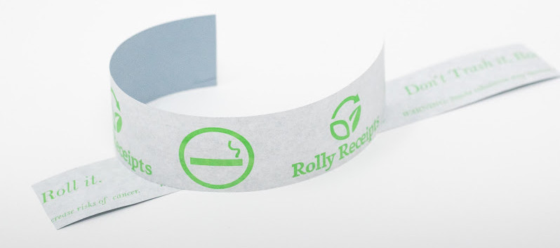 RR-61.jpg