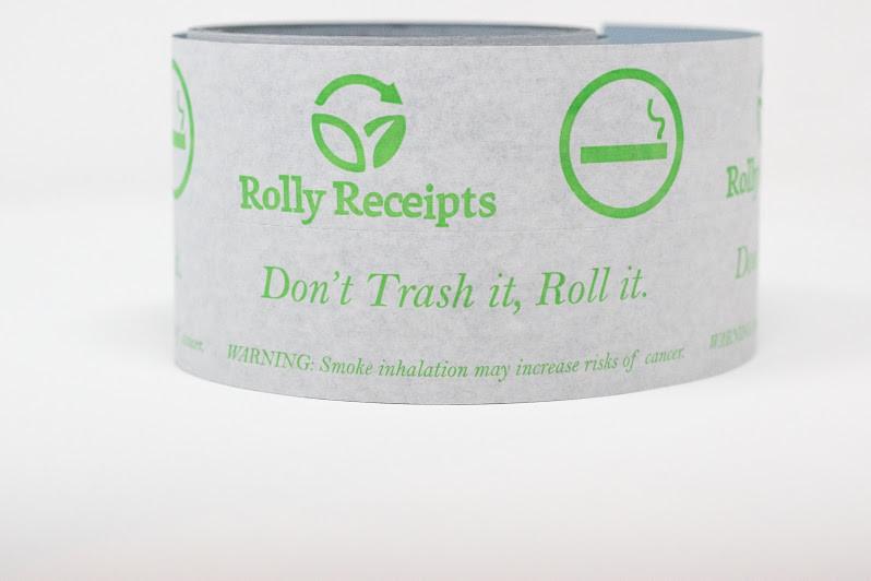 full roll.jpg