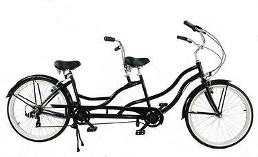 black tandem bike.jpeg