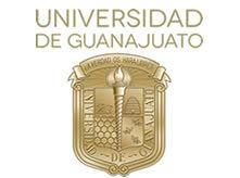 escudo-universidad-de-guanajuato-3.jpg
