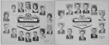 67-68.jpg