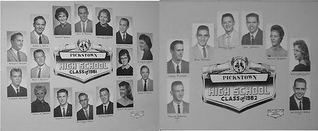 61-62.jpg